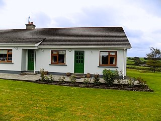 Kilmacoo, Ballykissangel Country, County Wicklow - 4043