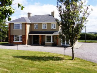 Ballincarrig, Lakes of Killarney, County Kerry - 3631