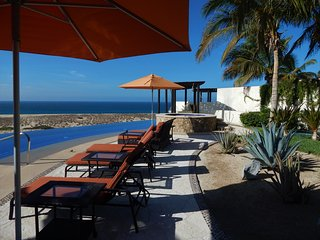 Novaispania at Quivira Golf Beach House - sleeps 12, Amazing Pacific Beach views