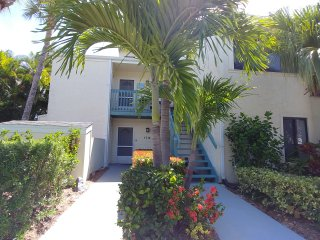 Ocean Village Coral Cluster 1224-  Golf View-7 Night Min/14 Night Min Seasonal