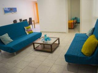 Villa Miami 80 mq