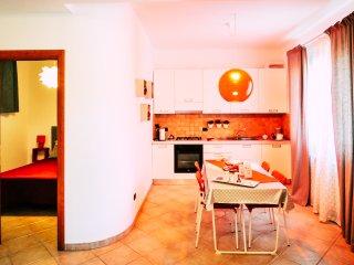 Apartament Sant'Andrea