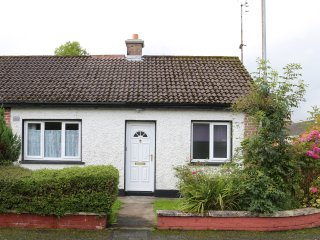 1 bedroom cottage in Drumkeeran, 15mins from Drumshanbo