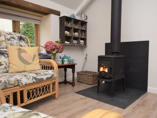49632 Bungalow in Boscastle