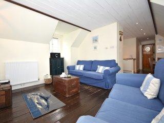 45927 Apartment in New Quay