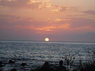 Kona Luna by the Sea 106 ~ RA162479