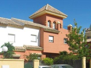 Casa proxima a Vistahermosa