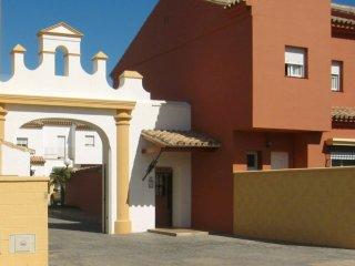 Casa próxima a Vistahermosa