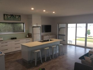 Laguna Dune - Self Contained Holiday Unit