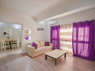 Sliema Central Apartment
