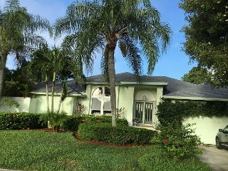 600 Nassau Rd. - Spacious 3 bed home, Private setting on the golf course!!!