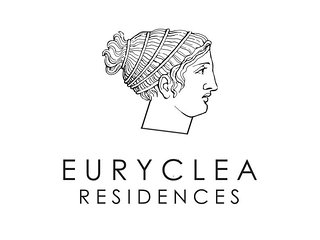 Euryclea Residences Two-Bedroom Apartment