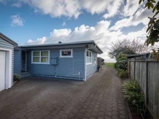 Rotorua Retreats Linger Longer Retreat