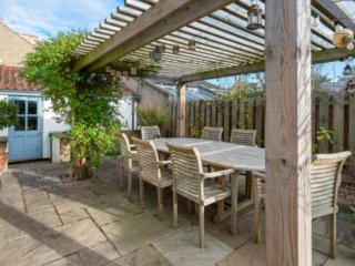Large and Bright 3 bed home in Cambridge