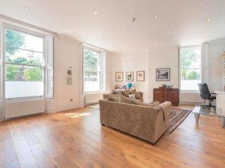 Gorgeous duplex apartment near Oxford Street
