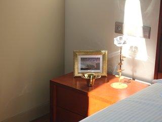 Orion ODM Lisbon 8 Building - 226_One bedroom apartment