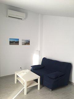 sofa cama (sala de estar planta1)