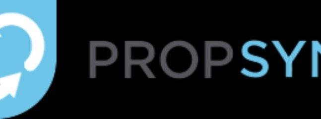 Prop Sync