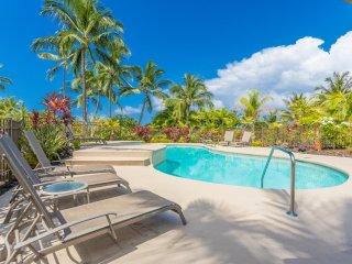 Keauhou Resort 143