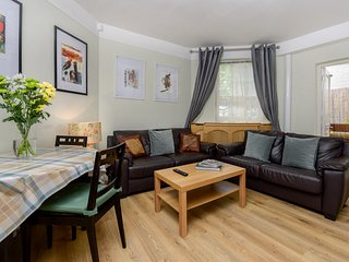 PADDINGTON / BAYSWATER  1 Bedroom apartment in London