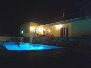 Casa Mar