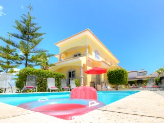 V6 Menir - Villa de vacaciones con 6 dormitorios, internet, piscina para 12 px