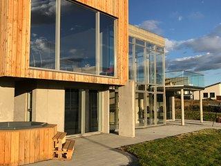 Islande Location Vacances en Capital Region, Mosfellsbaer