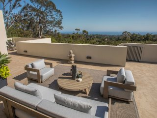 Montecito Modern