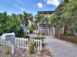 Dune Allen Beach 'Copa Cabana At 30A' 70 Pointe Cir