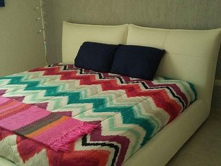 Beauty apartment in the safest zone in Cancun