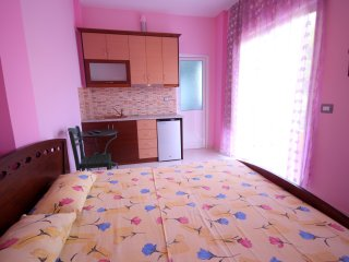 Apartment Cozy 104