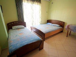 Apartment Cozy 103