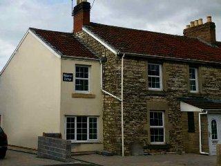 Midsomer Cottage Near Bath - Hot Tub - Newly Refurbished