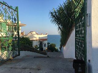 Villa Heraclea sul Mare