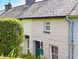 Y Teras - Cosy Country Cottage in Pembrokeshire Coast National Park