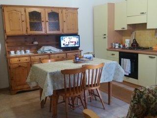 Mini Appartamento Russia