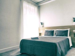 Room Nicolo della Tuccia