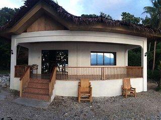 Steve's Beach House