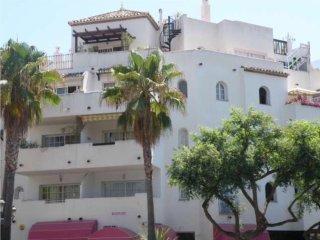 Apartamento Benalmádena Costa