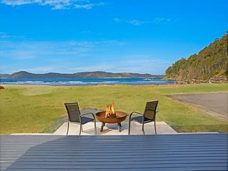 EMERALD COVE - UMINA BEACH