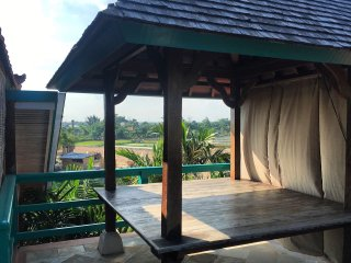 Relaxing Villa Sanur No 11
