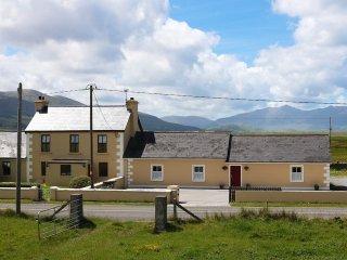 Castlegregory, Dingle Peninsula, County Kerry - 16124