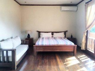 Cozy Villa in Sanur No. 10