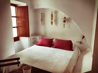 Modern Suite Blanc -  Es Llaüt Palace Ibiza