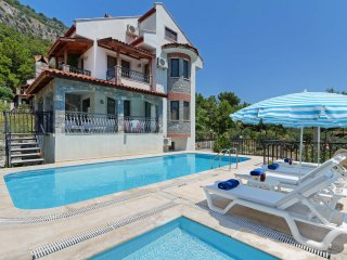 Villa Orman