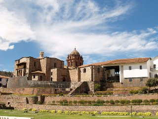 Inka Mapi Travel