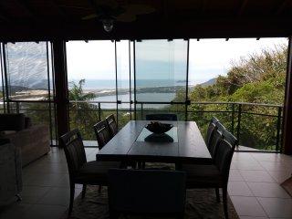 Casa na Lagoa da Conceicao - Florianopolis