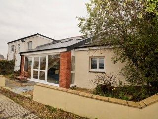 47837 Cottage in Tregony