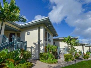 Wyndham Bali Hai, 2B Deluxe Condo, Princeville, Kauai