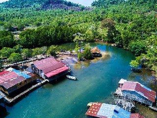 Preksway Eco-Tourism